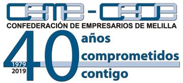 Confederación de Empresarios de Melilla